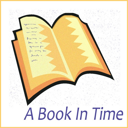 A Book In Time | Homeschool History