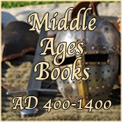 middle ages history books