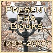 History Books, Modern Age